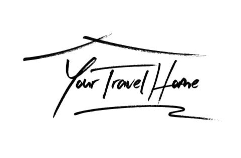 Your Travel Home